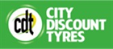 City Discount Tyres catalogues
