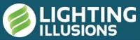 Lighting Illusions catalogues