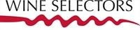 Wine Selectors catalogues