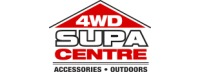 4WD Supacentre catalogues