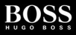 Hugo Boss catalogues