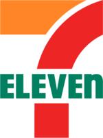 7 Eleven catalogues