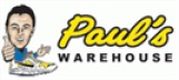 Pauls Warehouse catalogues
