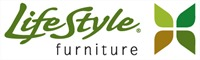 Lifestyle Furniture VIC catalogues