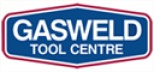 Gasweld Tool Centre catalogues