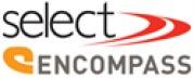 Select Encompass catalogues