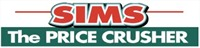Sims Supermarket catalogues