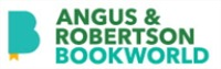Angus & Robertson Bookworld catalogues