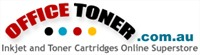 Office Toner catalogues