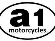 A1 Motorcycles catalogues