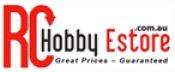 RC Hobby Estore catalogues