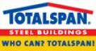 Totalspan catalogues