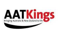 AAT Kings catalogues
