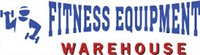 Fitness Equipment Warehouse catalogues