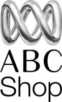 ABC Shop catalogues