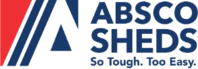 Absco Sheds catalogues