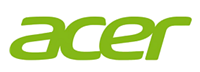 Acer catalogues