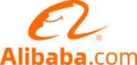 Ali Baba catalogues