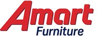 Amart Furniture catalogues