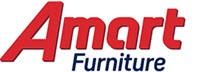 Amart Furniture catalogues