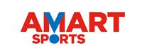 Amart sports catalogues