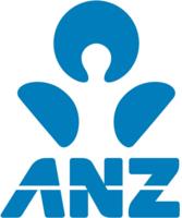 ANZ catalogues