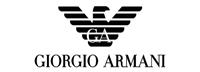 Armani catalogues