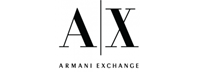 Armani Exchange catalogues