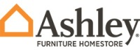 Ashley Furniture catalogues