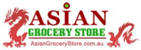 Asian Grocery catalogues