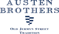 Austen Brothers catalogues