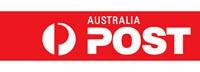 Australia Post catalogues