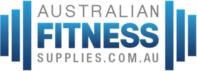 Australian Fitness Supplies catalogues