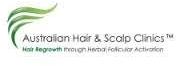 Australian Hair and Scalp Clinic catalogues