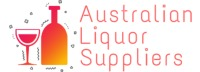 Australian Liquor Suppliers catalogues