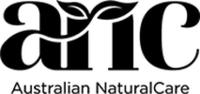 Australian NaturalCare catalogues