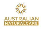 Australian NaturalCare catalogues