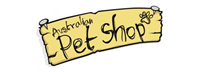 Australian Pet Shop catalogues