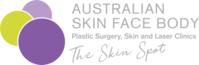 Australian Skin Face Body catalogues