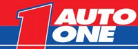Auto One catalogues