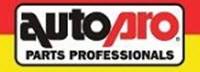 Autopro catalogues