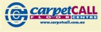 Carpet Call catalogues