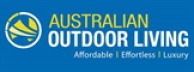 Australian Outdoor catalogues
