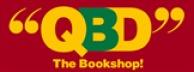 QBD catalogues