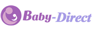 Baby Direct catalogues