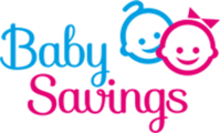 Baby Savings catalogues