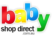 Baby Shop Direct catalogues
