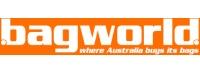 Bagworld catalogues