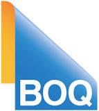 Bank Of Queensland catalogues