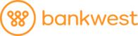 Bankwest catalogues